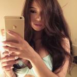 asiate nue dans le 27 partage snap sexe