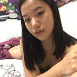 asiatique du 31 bonne à baiser