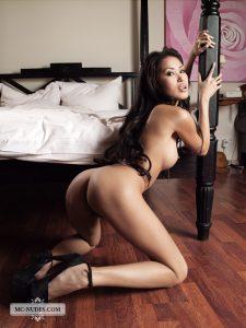 image sexe 0374