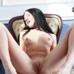 image sexe 0673