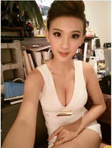 image sexe fille asiatique dans le 38 très coquine