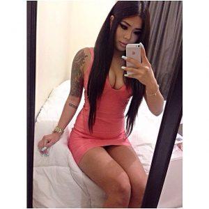 image sexe fille asiatique dans le 39 très coquine