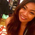 image sexe fille asiatique dans le 41 nue en photo