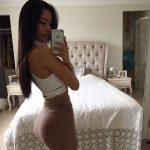 image sexe fille asiatique dans le 52 très coquine