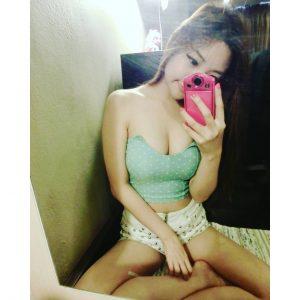 image sexe fille asiatique dans le 58 très coquine