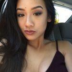 image sexe fille asiatique dans le 75 nue en photo
