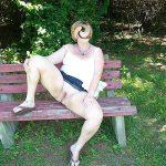 mère de famille cherche relation discrète 155