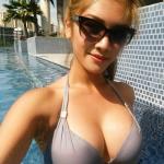 pics sex asiatique célibataire