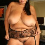 rencontre obese 001