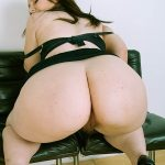 rencontre obese 002