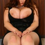 rencontre obese 008