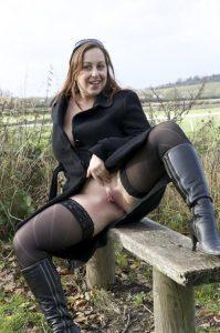 rencontre sexe 1655